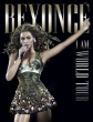 Beyonces I Am... World Tour -