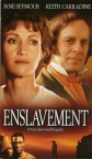 Рабство: Правдивая история Фанни Кимбл - Enslavement: The True Story of Fanny Kemble