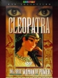 Клеопатра. Первая женщина власти - Cleopatra: The First Woman of