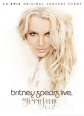 Britney Spears Live: The Femme Fatale Tour -