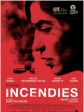 Пожары - Incendies