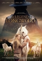 Легенда Лонгвуда - The Legend of Longwood