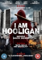 Я хулиган - I Am Hooligan