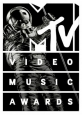 The 2016 MTV Video Music Awards -