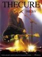The Cure - Trilogy. Live In Berlin -