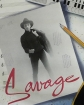 Savage - The Video Hits Collection -