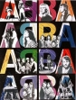 ABBA - The Video Hits Collection -