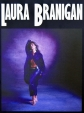 Laura Branigan - The Video Hits Collection -