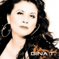 Gina T. - The Video Hits Collection -