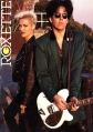 Roxette - The Video Hits Collection -