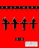 Kraftwerk - 3-D: The Catalogue -
