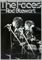 Rod Stewart - The Video Hits Collection -