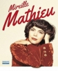Mireille Mathieu - The Video Hits Collection -