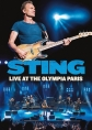 Sting - Live At The Olympia Paris -