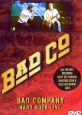 Bad Company - Live At Red Rock -