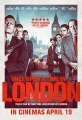 Однажды в Лондоне - Once Upon a Time in London