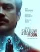 В тени Луны - In the Shadow of the Moon