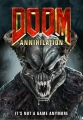 Doom: Аннигиляция - Doom- Annihilation
