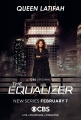 Уравнитель - The Equalizer